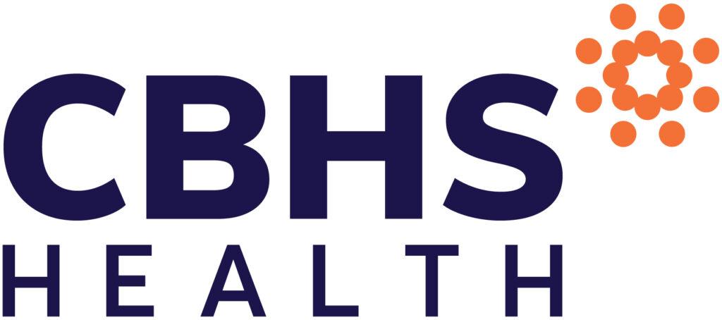CBHS Health