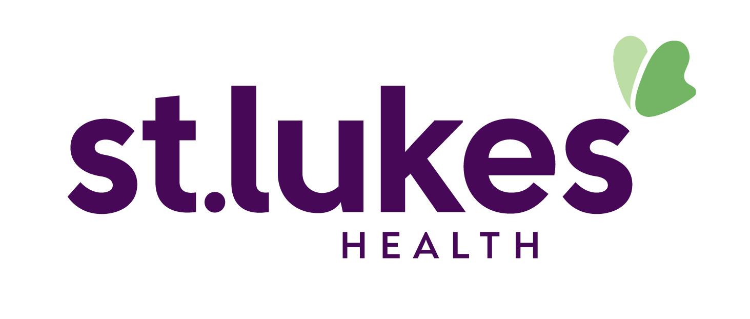 st.lukes Health